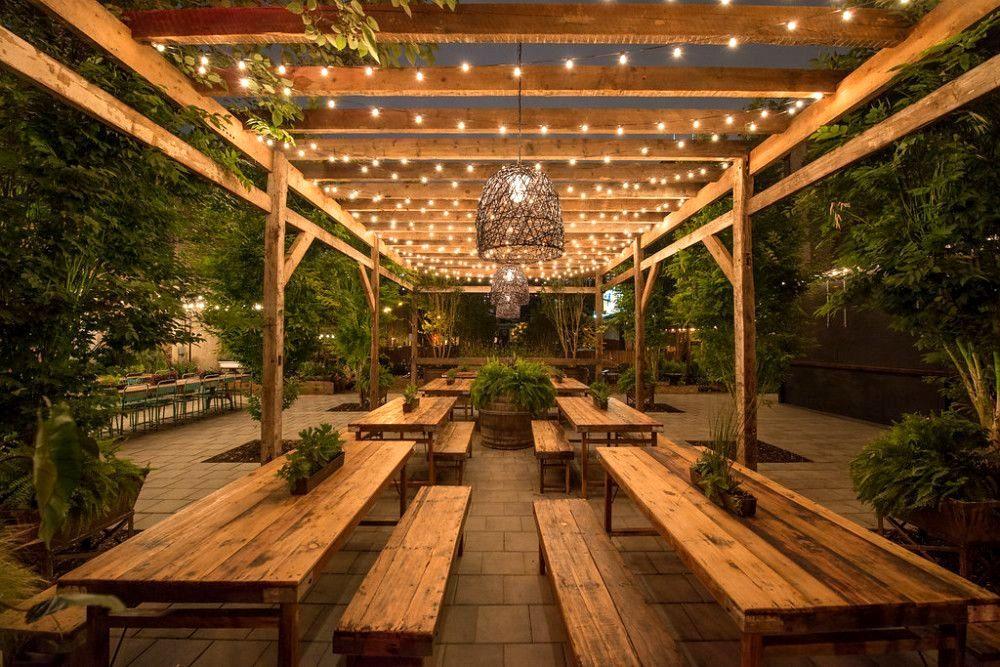 perfect garden design gardeningdesign wilderness in 2019 rh pinterest com