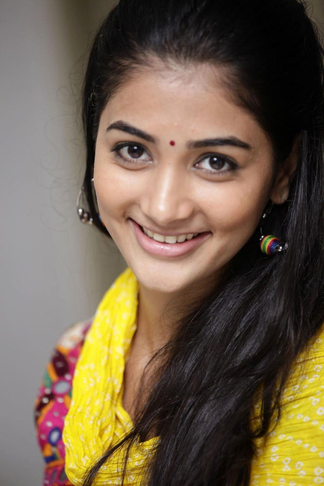 Pooja Hegde faces a setback