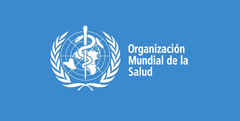 Oms Organizacion Mundial De La Salud Organizacion Mundial De La Salud Mundial De Salud