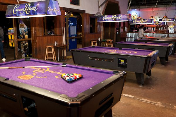 Crown Royal Pool Table Felt Google Search Pool Table Room Pool Table Pool Halls