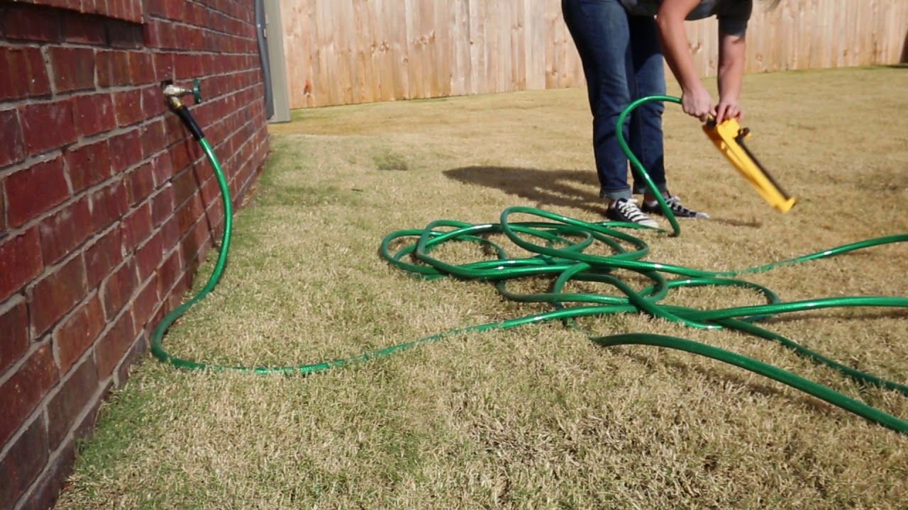 Hassle free sprinkler system sprinkler system sprinkler