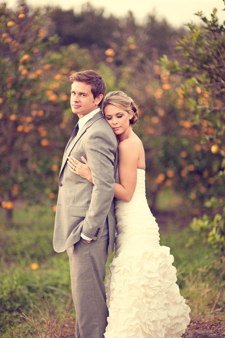 28+ Wedding couple pictures pinterest ideas