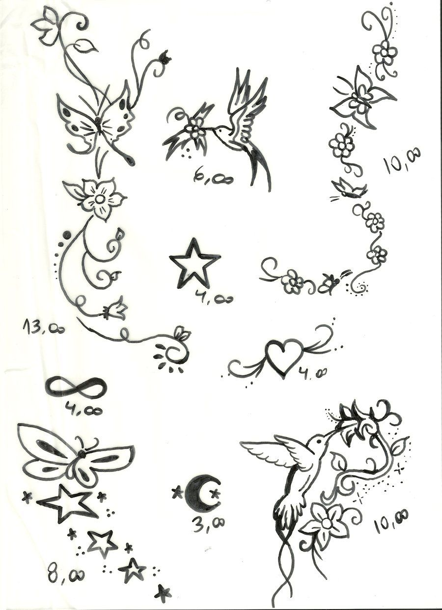 Tattoo Henna Design By Mauroorlandodesenho Designs Interfaces Tattoo Henna Designs Easy Henna Designs Henna Designs For Kids