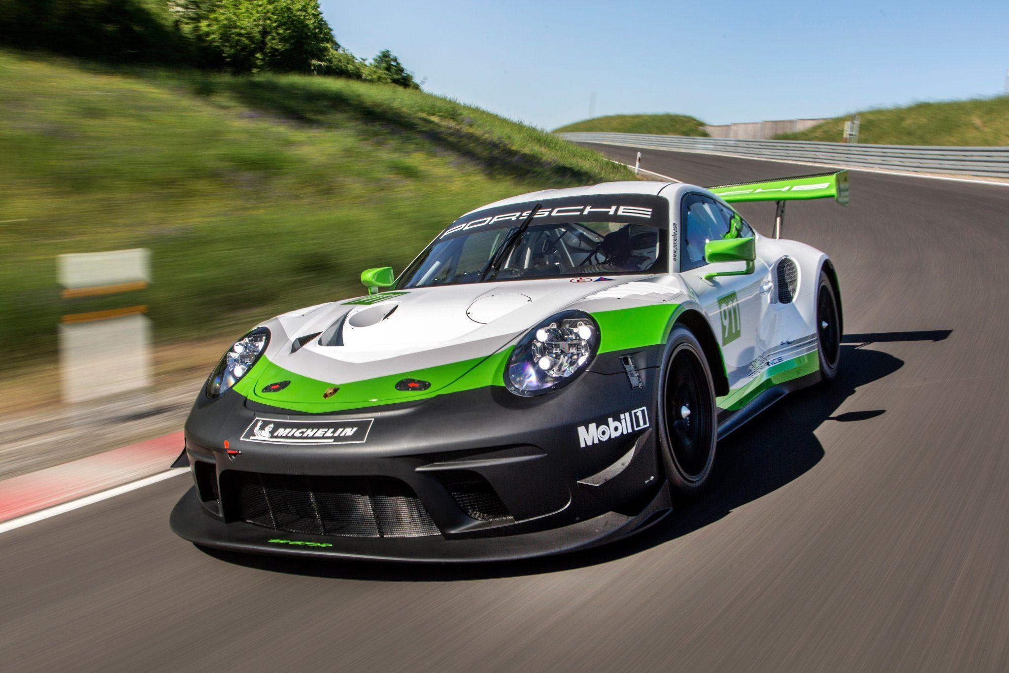 Porsche Motorsport On Twitter Porsche 911 Gt3 Porsche 911 Porsche Gt3