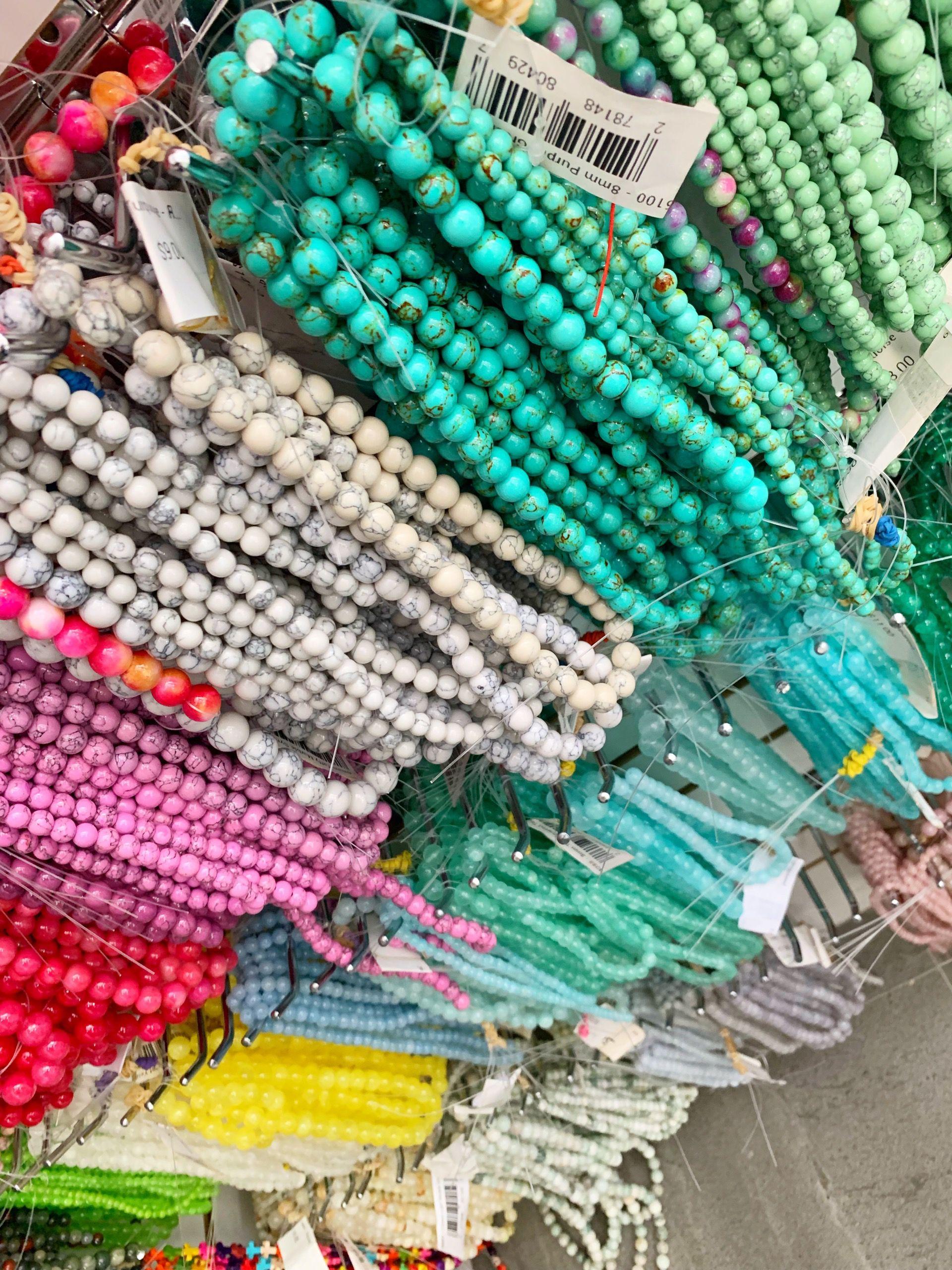 13++ Jewelry supplies wholesale near me ideas in 2021