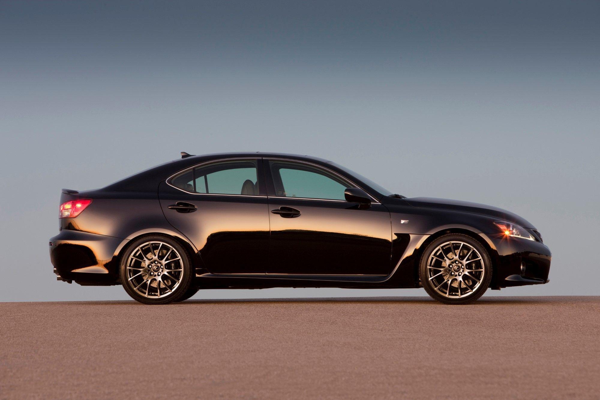 Lexus Isf 2020 Ratings Lexus isf, Lexus, Lexus new car
