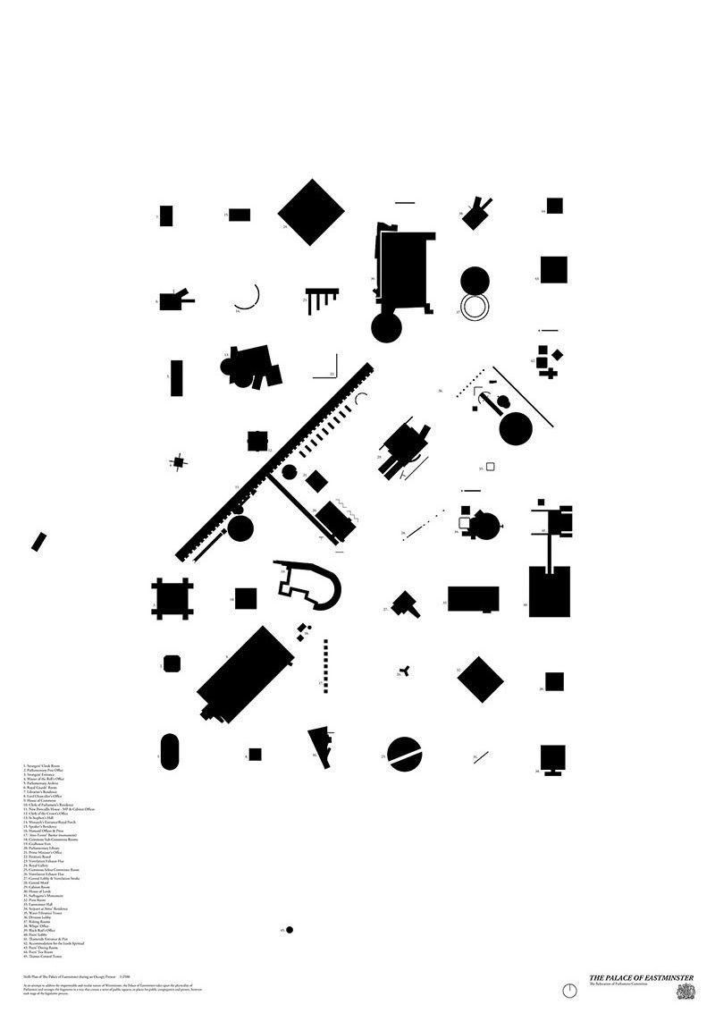 kieran thomas wardle u2019s drawings from  u201cthe eastminster palace u201d