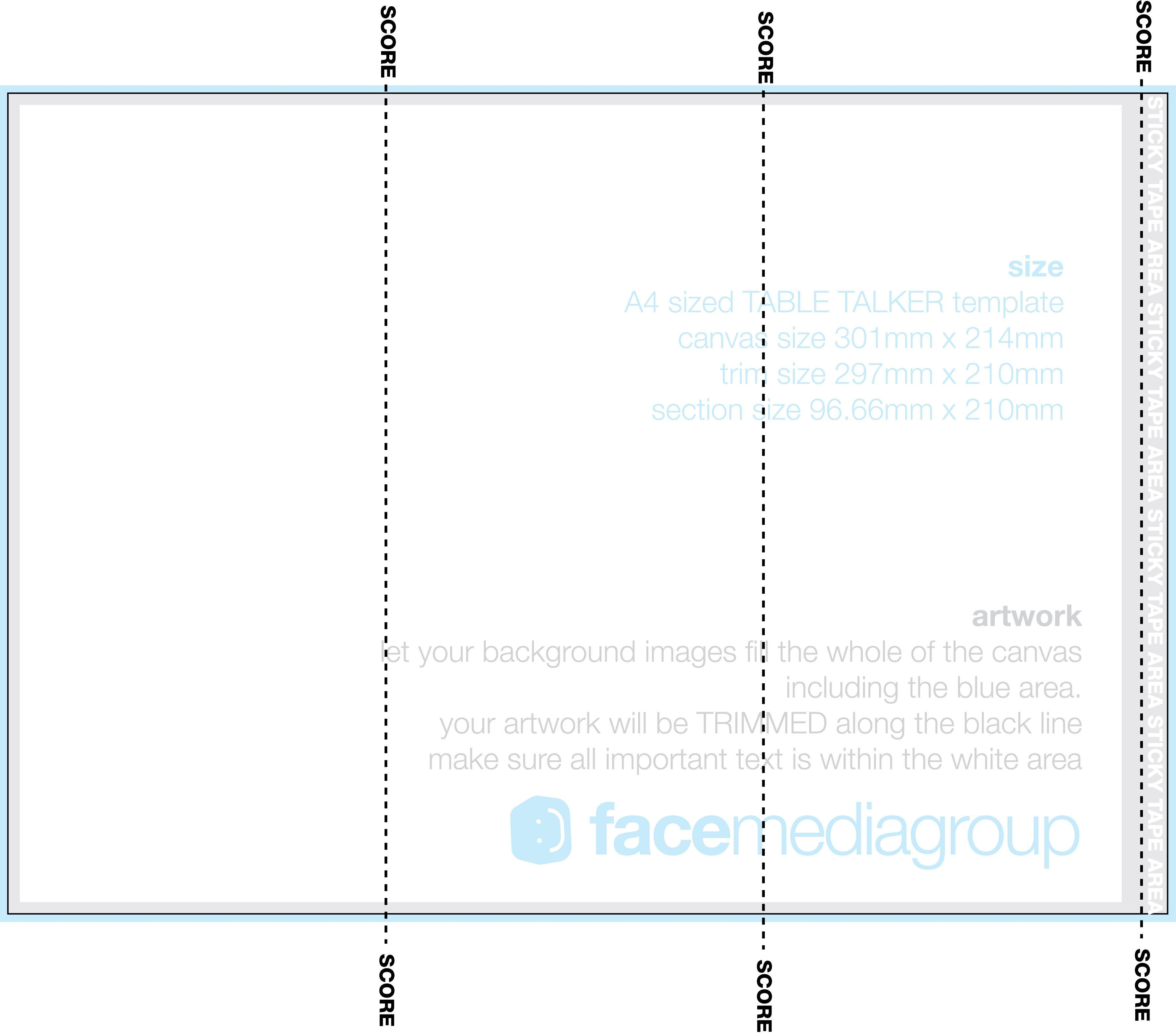 Free Tent Card Template Inspiring Table Tent Template Of 38 Top Free Tent Card Template Ideas Card Template Templates Printable Free Template Word