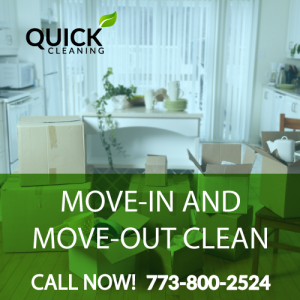 Commercial Cleaning Services Near Me In Chicago We Are The Best