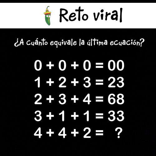 Imagen Relacionada Juegos Mentales Juegos De Matematicas
