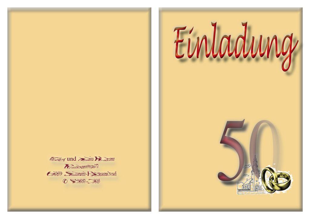 Einladung 50 Geburtstag Vorlagen Word Geburtstag Einladung In 2020 Letters Symbols Wordpress