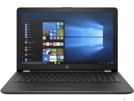 Hp 15 Bs112tx 8th Generation Core I5 Laptop Asus Touch Screen Laptop Asus Laptop