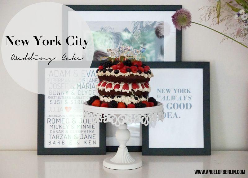 Wunderbar Hotels In Der Hölle Küche New York City Bilder - Küchen ...