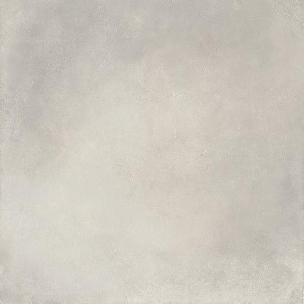 Dado #Basic Light Grey 81x81 cm 302888 #Feinsteinzeug #Steinoptik - küche fliesen boden