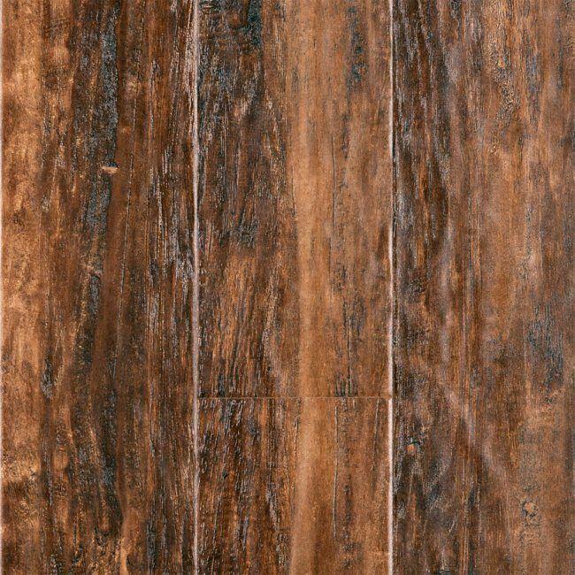 New Laminate Floors REVEAL Lumber liquidators, Wood