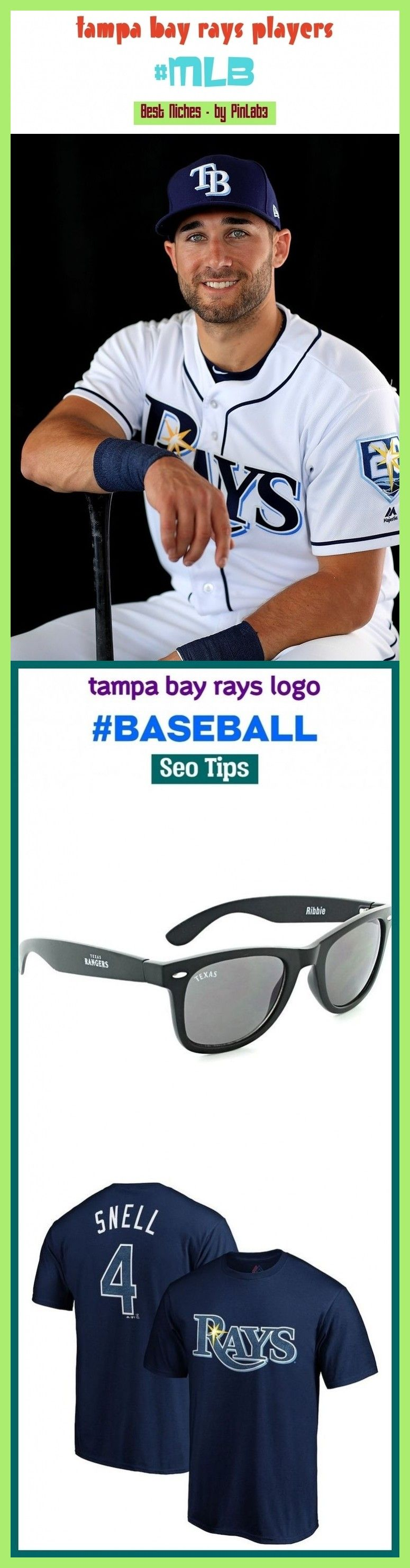 Tampa Bay Rays Players Mlb Sports Tampa Bay Rays Logo Tampa Bay Rays Wallpaper Tampa Bay Rays Outfit Tampa Bay In 2020 Tampa Bay Rays Tampa Tampa Bay Rays Outfit