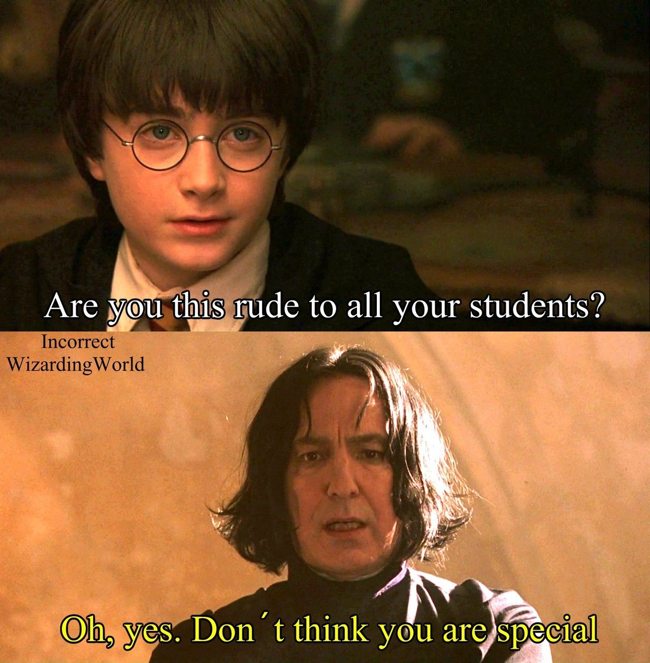 Pin By Claire On Harry Potter Harry Potter Feels Harry Potter Pictures Harry Potter Funny