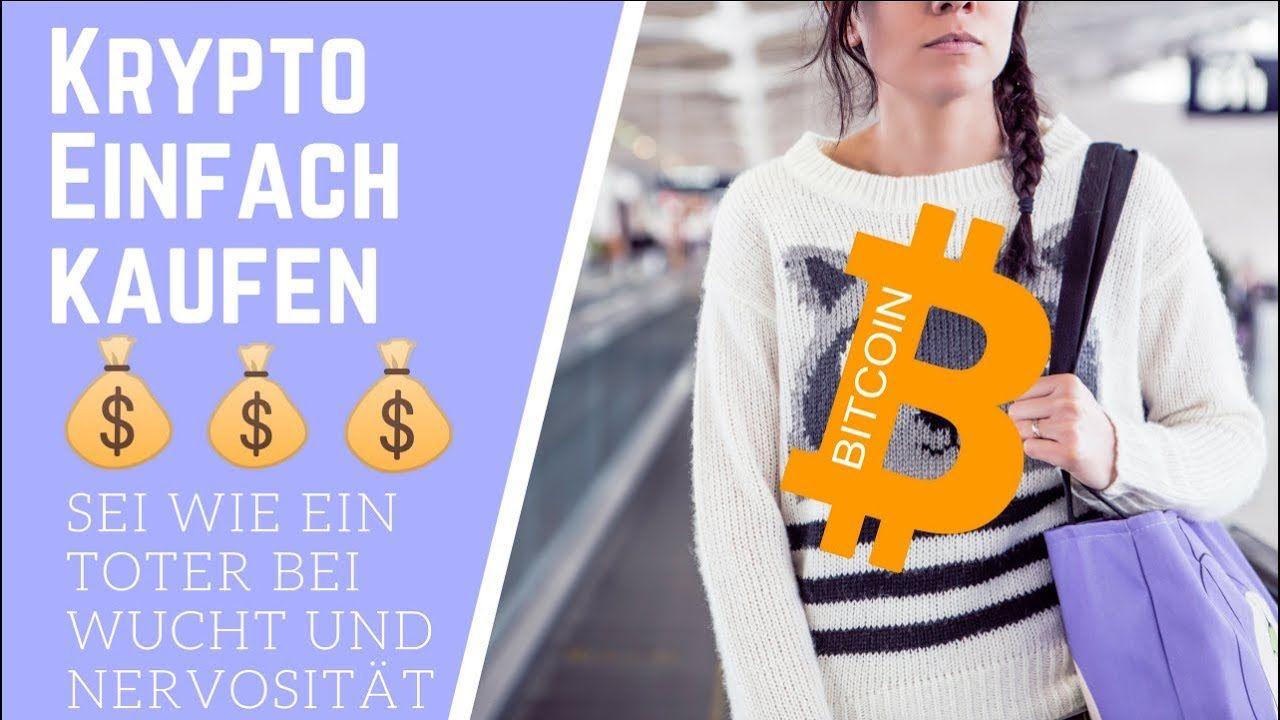 reich werden kryptowährung geld verdienen mit paypal