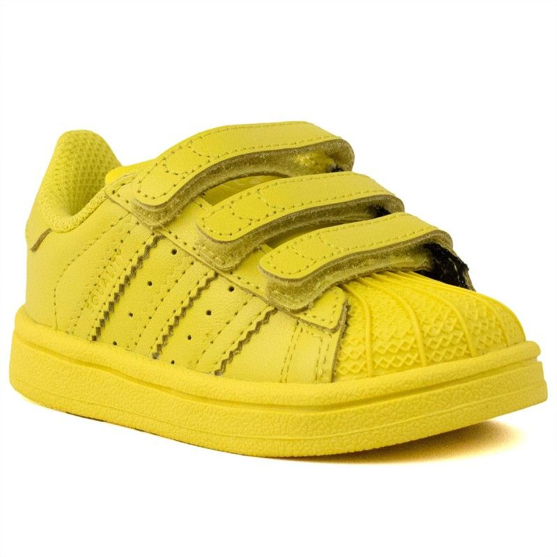City Gear Urban Footwear And Apparel Adidas Kids Superstar Tonal Fall Fashion Shoes Adidas Kids Athletic Inspired Fashion
