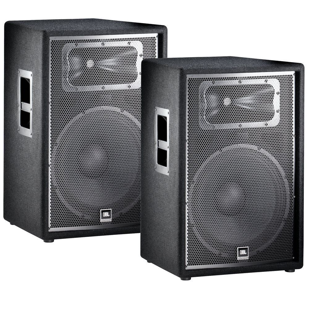 Check out the jbl jrx215 15 passive two way speaker pair reviewed check out the jbl jrx215 15 passive two way speaker pair reviewed fandeluxe Images
