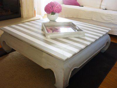 Rénover et relooker un meuble en bois sans se tromper Basements