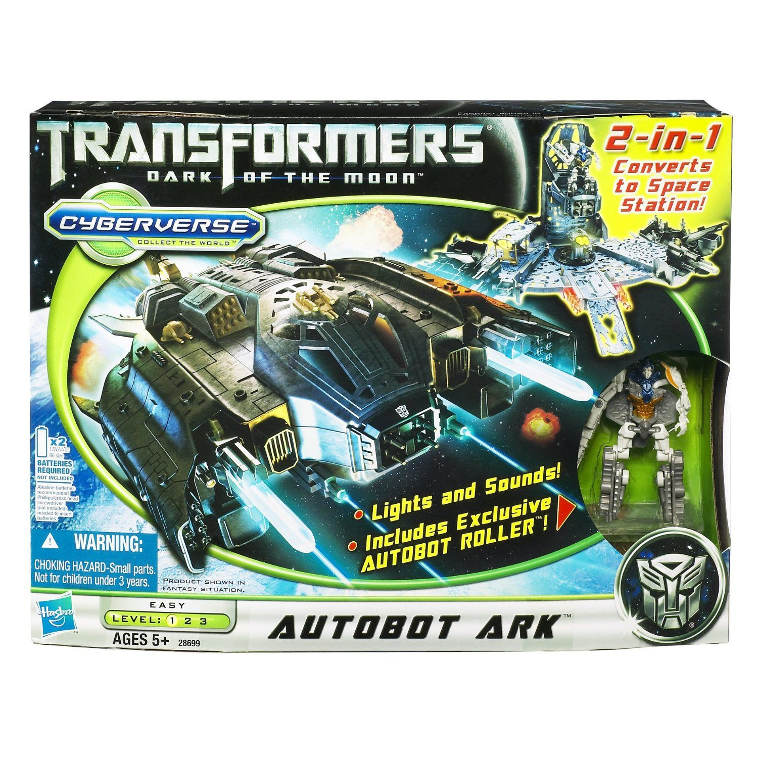 Figure 8 Cars For Sale: Amazon.com : Transformers: Dark Of The Moon
