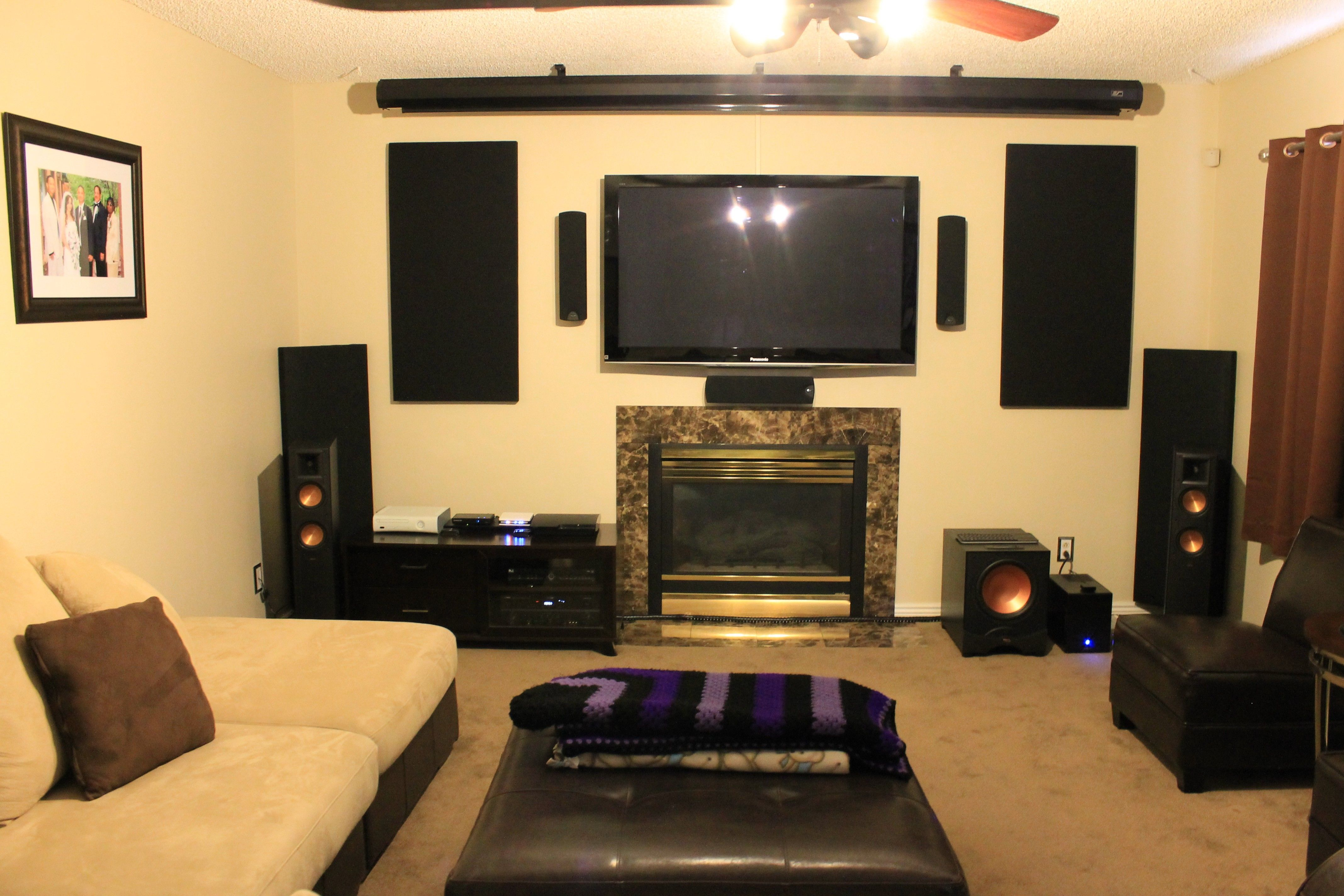 Show Me Decorate My Living Room   http://club-maraton.com ...