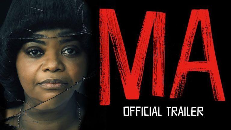 Ma Trailer Oficial Girl Meets World Trailer