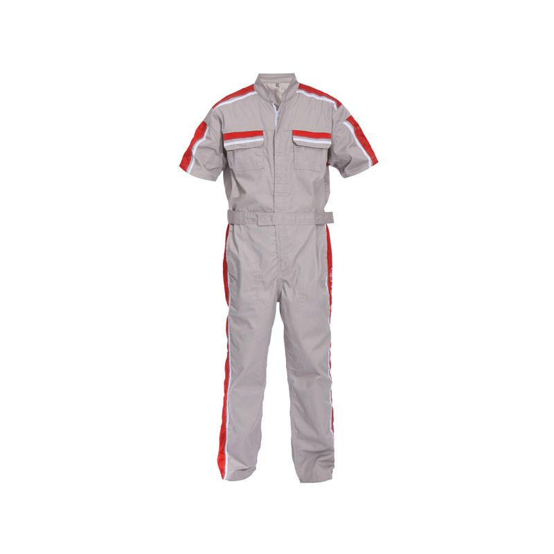 cheap safety clothing buy directly from china suppliers on cheap insulated coveralls for men id=34581