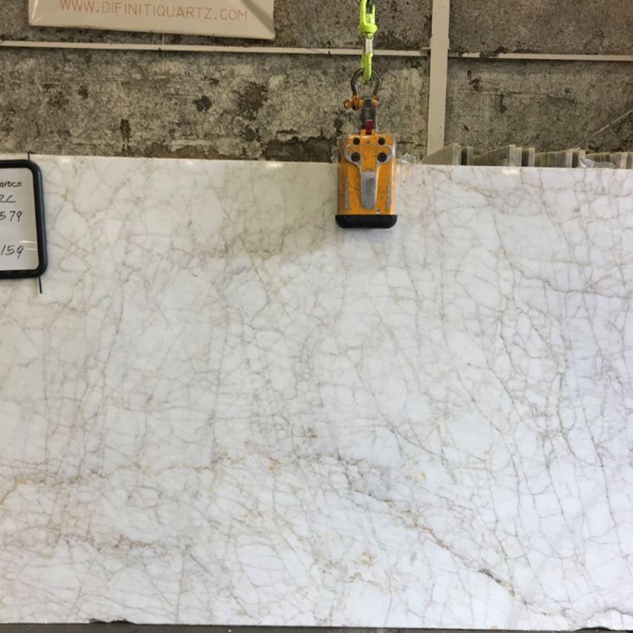 White Marble Terrazzo Marble Slab White Marble