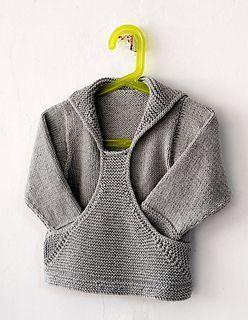 Photo of Gestrickte Baby Boy Pullover machen – häkeln