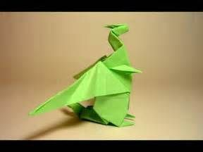 Pesquisa Como fazer um dragao de origami. Vistas 161544.
