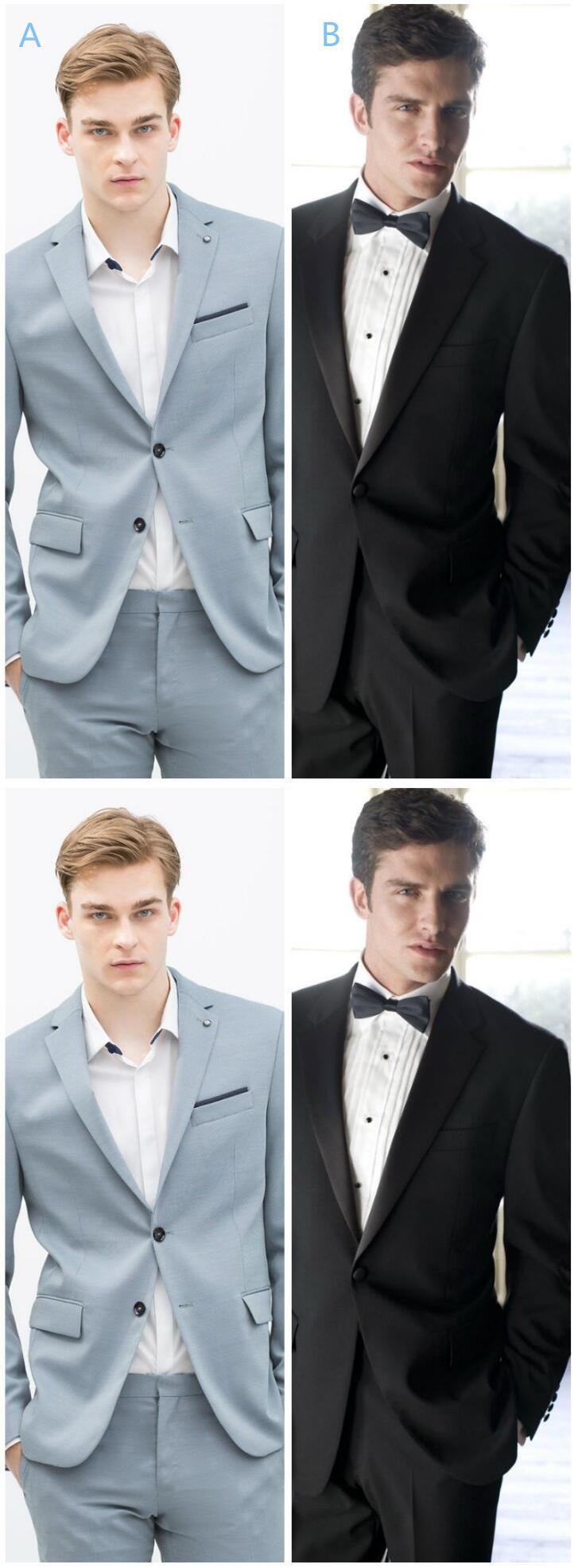 Exelent Wedding Tuxedos Sale Component - Wedding Dress - googeb.com