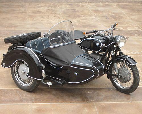 Pin On 60 S Bikes