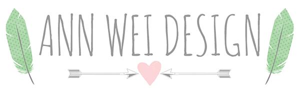 HELT NY WEBSHOP. 10% i denne uge til og med 23 Marts. NYD at blive forført: www.annweidesign.com NEW WEBSHOP - 10% off until 23th March. Enjoy to be seduced: www.annweidesign.com