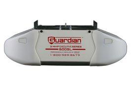 guardian remote control x clicker with design doors garage door dimensions opener l