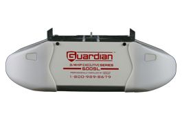 whats medium not visor batter working button craftsman door control guardian remote garage opener size of clip keypad sears