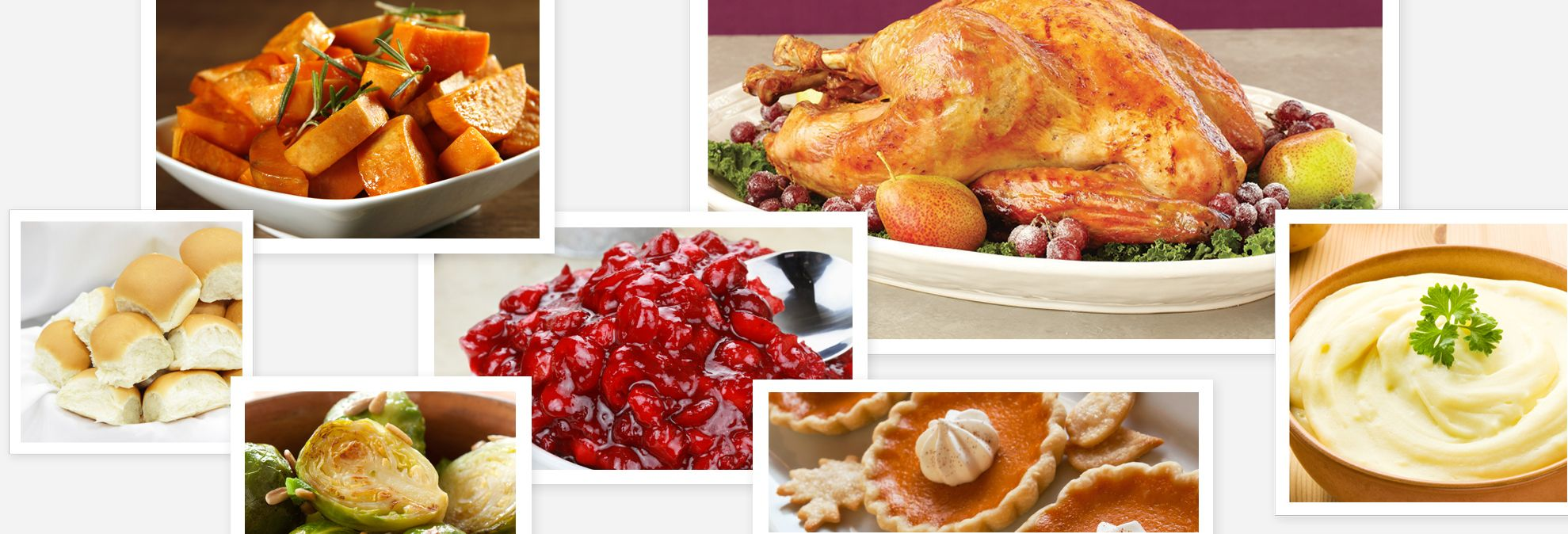Surprising Facts About 6 Favorite Thanksgiving Foods Thanksgiving Recipes Food Favorite Thanksgiving