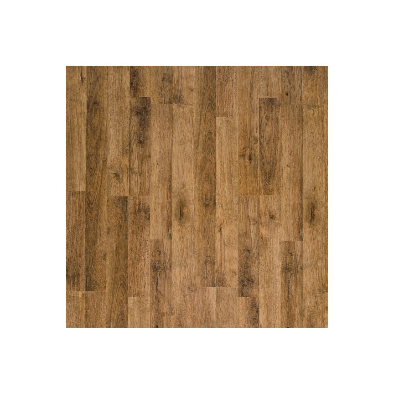 Delightful Traditional Living® Antique Hickory Premium Laminate Flooring   36 Ct.    Samu0027s Club