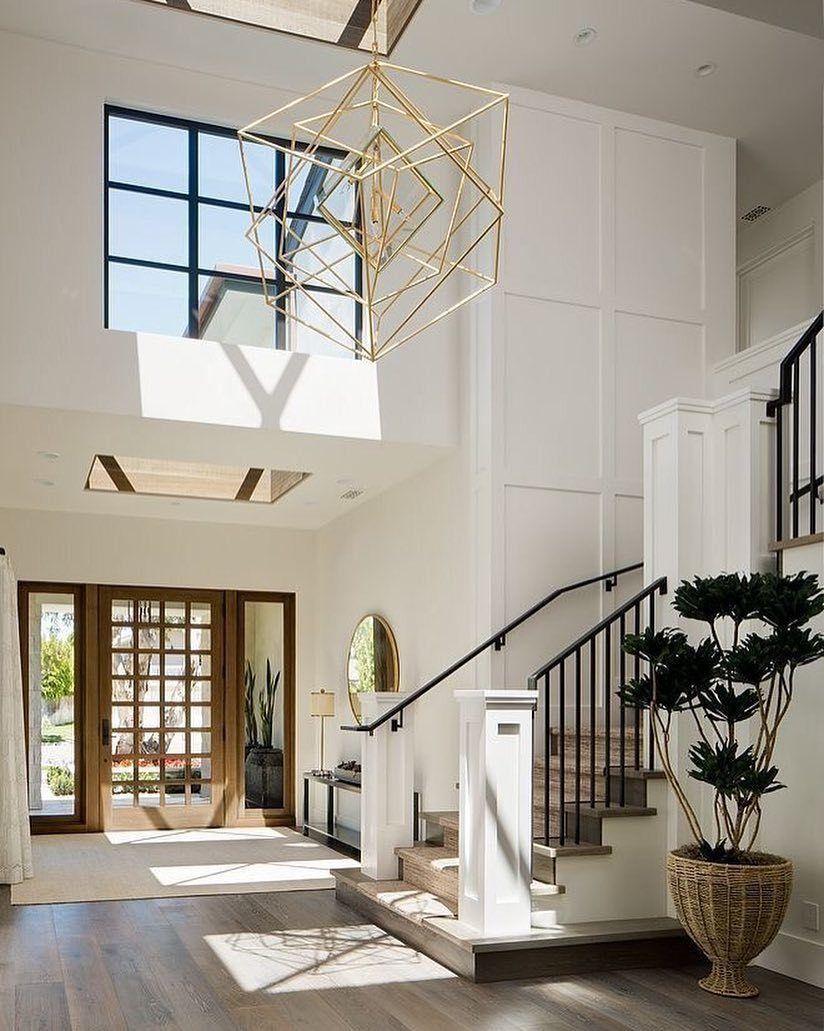 maisonsblanches #interiordesignmagazine