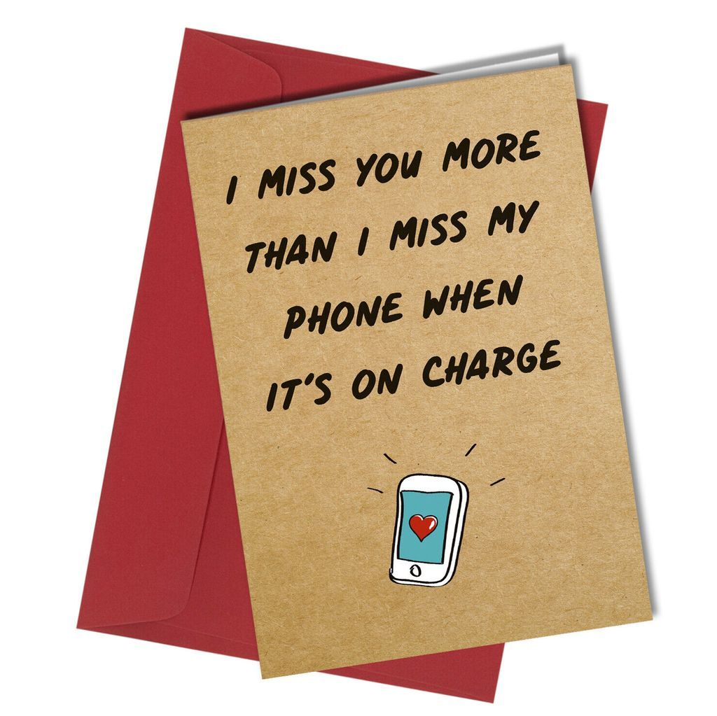 #1245 Miss You More