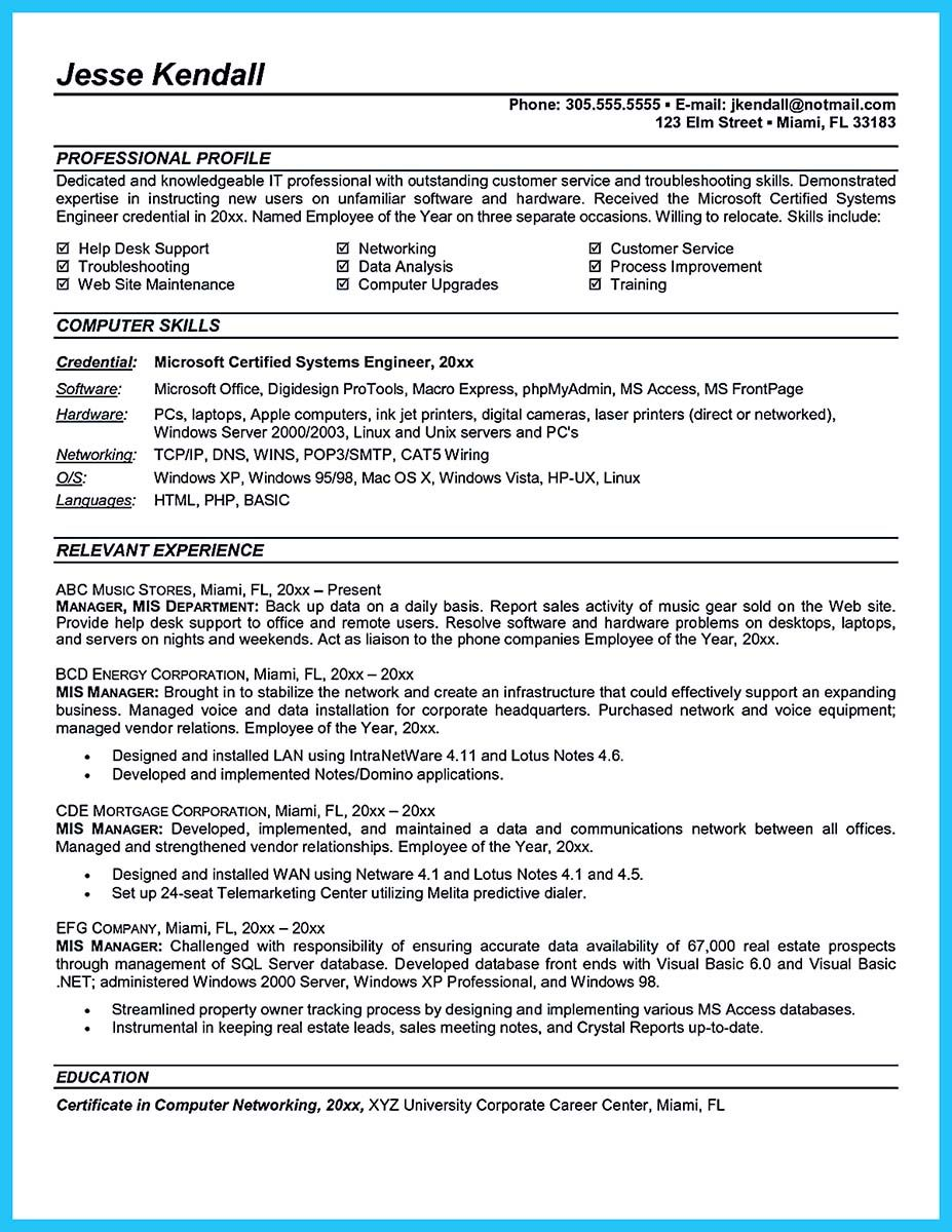 Cool Best Criminal Justice Resume Collection From Professionals, Check More  At Http://snefci.org/best Criminal Justice Resume Collection Professionals