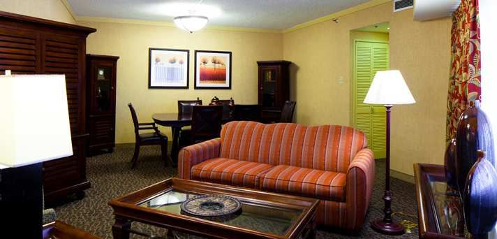 48 Bedroom Suites San Antonio Tx Schlafzimmer Schlafzimmer Adorable 2 Bedroom Suites San Antonio Tx