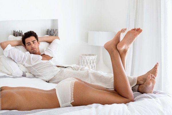 Pin On Mensive Sex Health