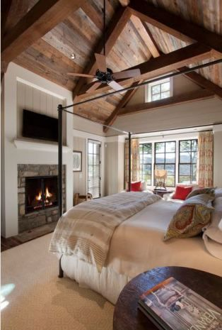 Trasferirsi in North Carolina | Bedrooms, House and Master bedroom
