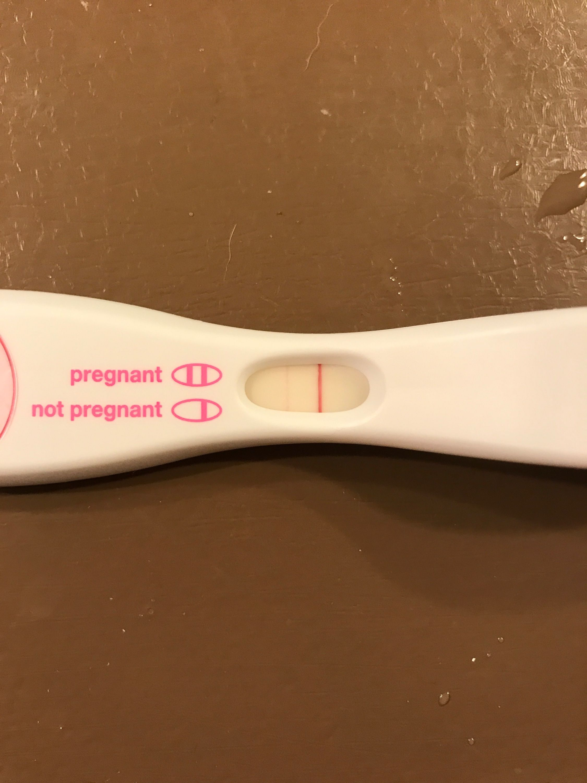 Pin Di Ivf Pregnancy