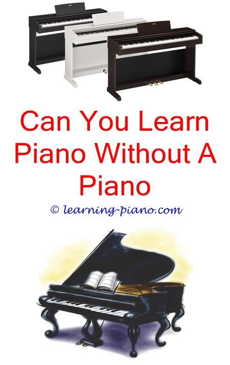 Pianobeginner Cool Pop Piano Songs To Learn Online Games For