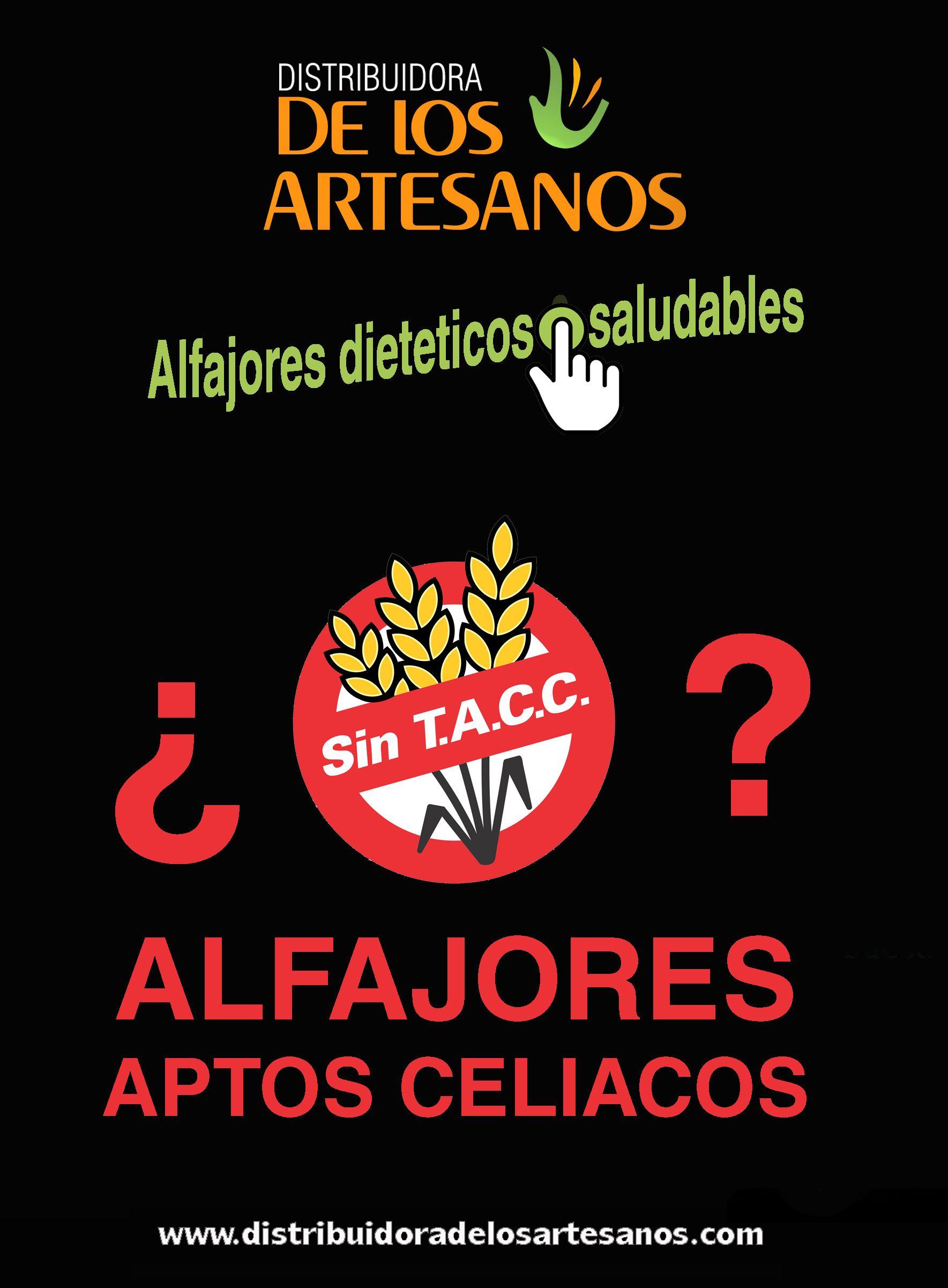 Alfajores Aptos Celiacos De Los Artesanos Toda La Linea Al Por Mayor Envios A Todo El Pais Artesanos Alfajores Venta Al Por Mayor