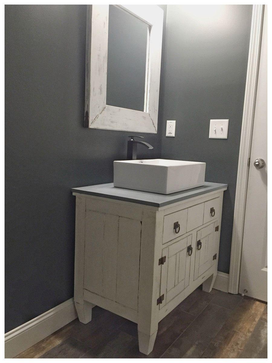 15 Elegant 20 Inch Deep Bathroom Vanity Photos Diy Bathroom Vanity Small Bathroom Vanities Farmhouse Bathroom Vanity