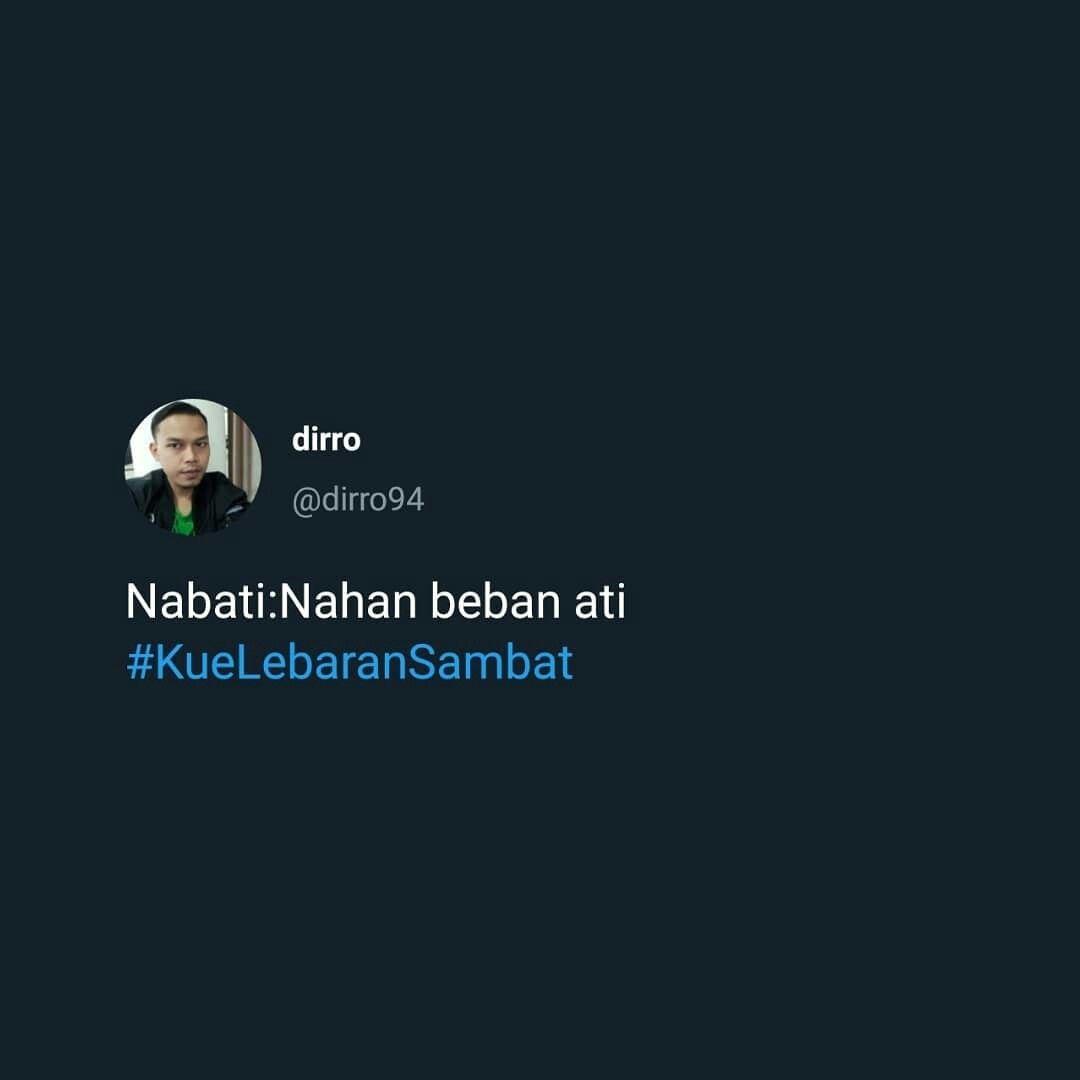 Pin Oleh Mamay Di Jokes Kata Kata Indah Kutipan Humor Kutipan Lucu